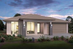 Lot 401 Darling Street, Eglinton, Bathurst, NSW 2795