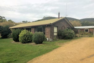 5377 Arthur Highway, Eaglehawk Neck, Tas 7179