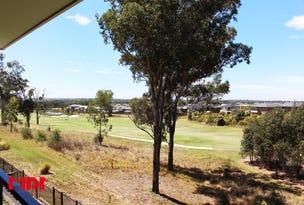 Lot 2528, 21 Salvador Circuit, Colebee, NSW 2761