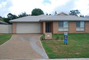 3 Doreen Court, West Nowra, NSW 2541