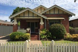 40 March Street, Orange, NSW 2800