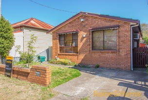 10 Lawson Street, Hamilton, NSW 2303