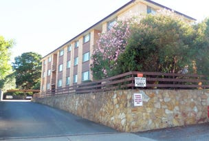 6/67  Derrima Road, Queanbeyan, NSW 2620