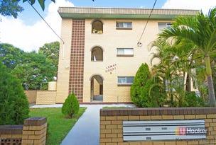 6/9 Lomond Terrace, East Brisbane, Qld 4169