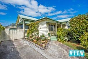 13 Hope Street, Ulverstone, Tas 7315