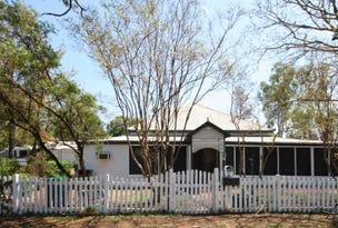 83 Alma Street, Wee Waa, NSW 2388