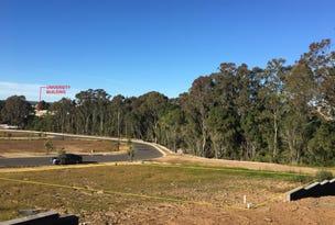 22 Fleming Drive, Campbelltown, NSW 2560