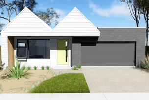 Lot 3505 Wincott Crescent, Point Cook, Vic 3030