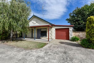 2/56 Brownes Road, Mount Gambier, SA 5290