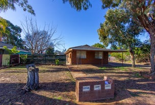 5 Helenor Crescent, Narrandera, NSW 2700