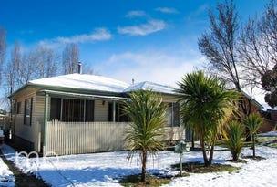 153 Sampson Street, Orange, NSW 2800