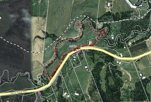 lots 7 & 8 Mena Creek, Mena Creek, Qld 4871