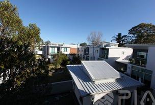 21/14-20 Madeira Street, Sylvania, NSW 2224