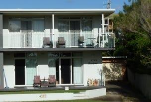 1/12 BUNDELLA AVENUE, Lake Cathie, NSW 2445