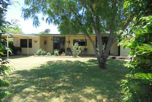 8 Sheaffe Street, Cloncurry, Qld 4824