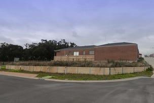 114 Manna Gum Drive, Pakenham, Vic 3810