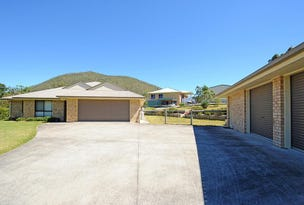 5 Bloomfield Place, Beerwah, Qld 4519