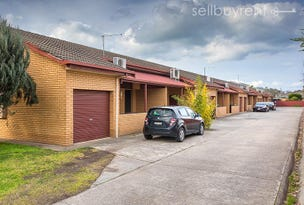 2/288 BEECHWORTH ROAD, Wodonga, Vic 3690