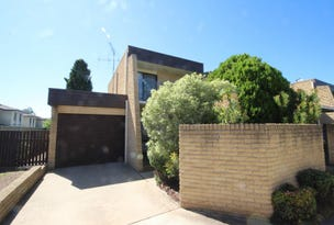 5/20 Donald Road, Queanbeyan, NSW 2620