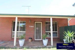 2/1 Mount Street, Yass, NSW 2582