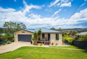 7 King Street, South Pambula, NSW 2549