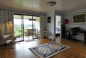 52 Myrtle Street, Dorrigo, NSW 2453
