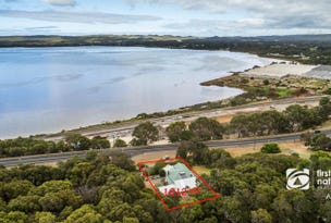 414 Princess Royal Drive, Mount Melville, WA 6330
