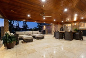 122 Clydebank Road, Buttaba, NSW 2283