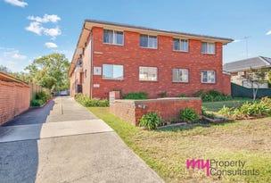 6/6 Reddall Street, Campbelltown, NSW 2560
