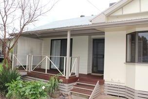 55 Kennedy Street, Howlong, NSW 2643