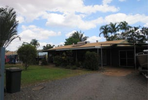 1 Nonda Close, Weipa, Qld 4874
