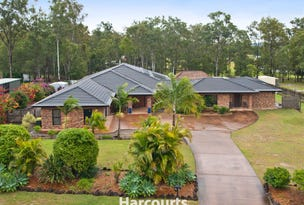 60-62 Racecourse Place, Tamborine, Qld 4270