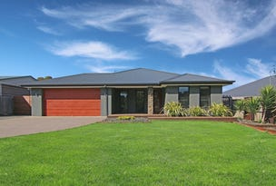 61 Tierney Street, Wy Yung, Vic 3875