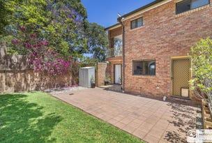 8/1A Ackling Street, Baulkham Hills, NSW 2153