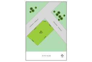 Lot 902, 24 Jackson Terrace, Enfield, SA 5085