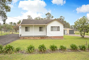 150 Twelfth Ave, Austral, NSW 2179