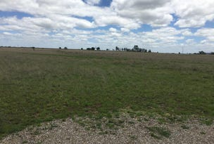 Lot 9, 155 Boat Mountain Road, Murgon, Qld 4605