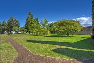 115 St Anns Street, Nowra, NSW 2541