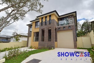 37a Brand St, Carlingford, NSW 2118