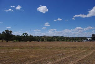 Lot 4 Auburn Vale Road, Inverell, NSW 2360