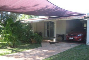 10 Princess Close, Charters Towers, Qld 4820