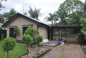 17 Kawana Avenue, Blue Haven, NSW 2262