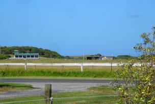 - North Road, Currie, Tas 7256