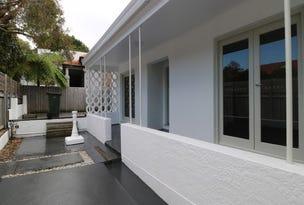 89a O'Brien Street, Bondi, NSW 2026