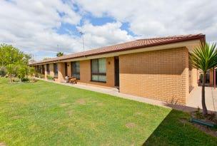 1/732 East Street, East Albury, NSW 2640