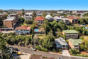 96 Musgrave Road, Red Hill, Qld 4059