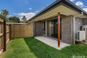 2/49 Parklands Drive, Boronia Heights, Qld 4124