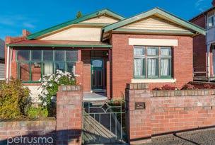 70 Hill Street, West Hobart, Tas 7000