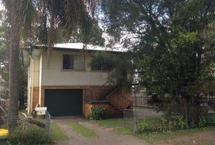 12 Orr Street, South Grafton, NSW 2460