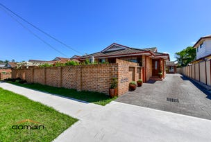 1/3 Murray Street, Booker Bay, NSW 2257